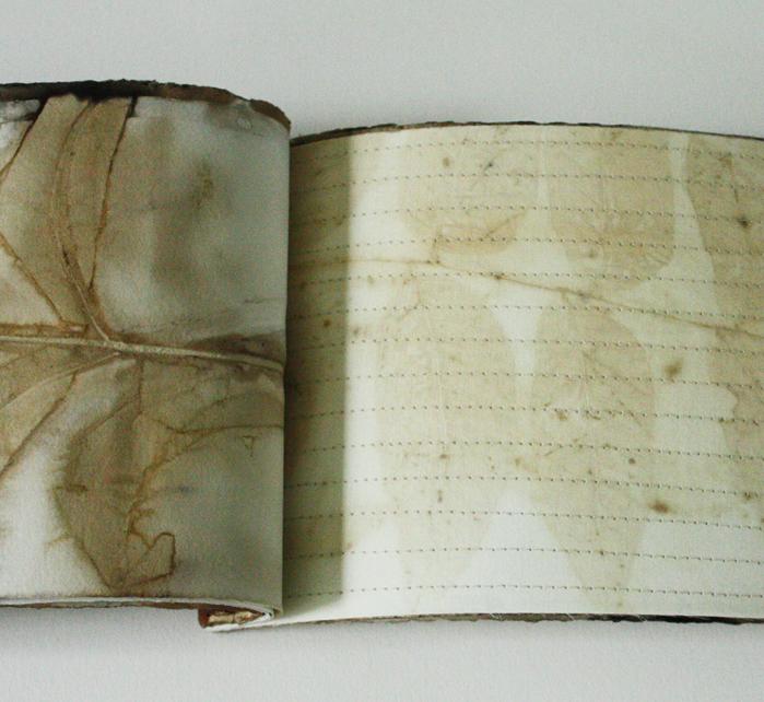 book_making11.jpg