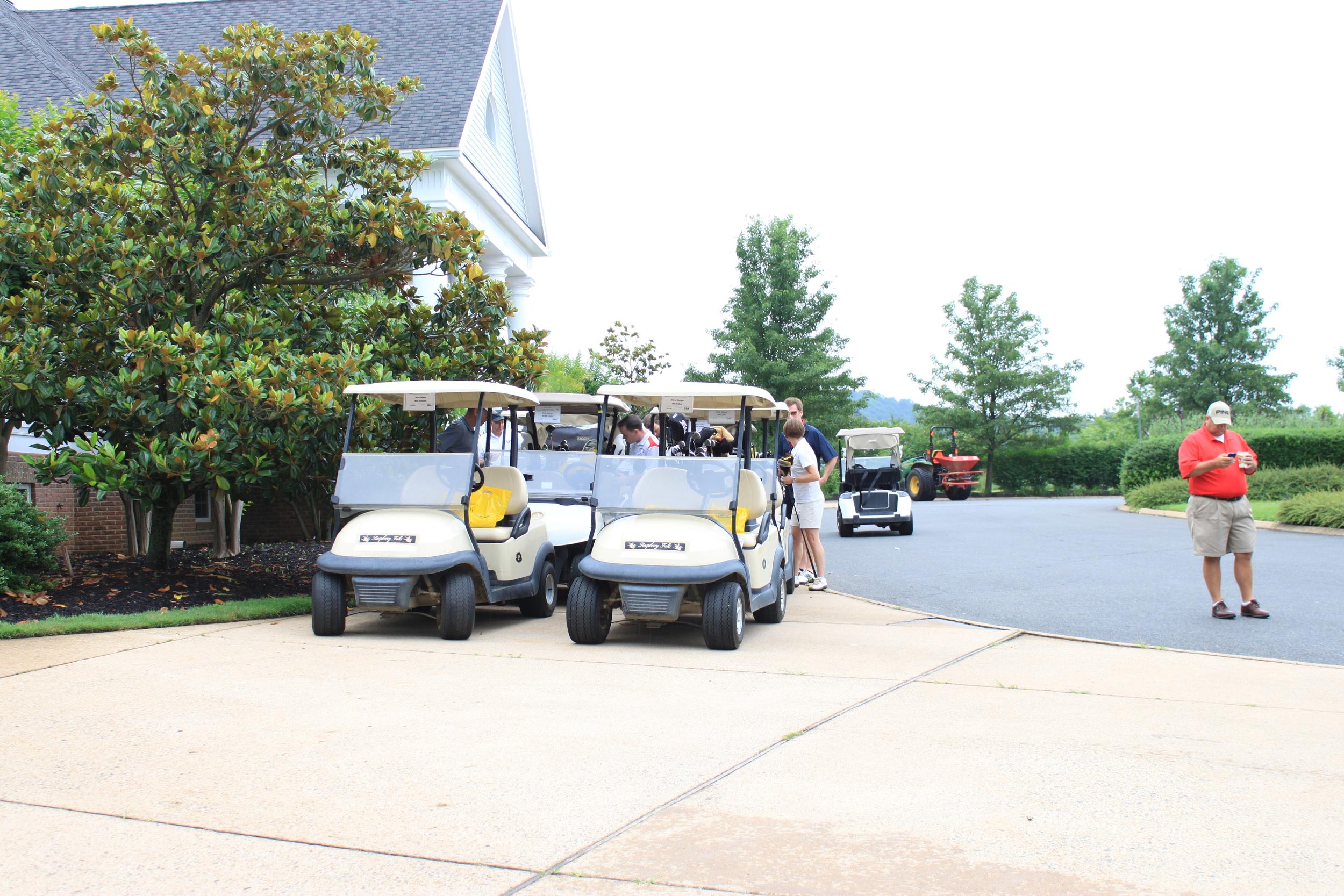 Dennis_Fitzgerald_Golf_Tournament_2011_IMG_3311.JPG