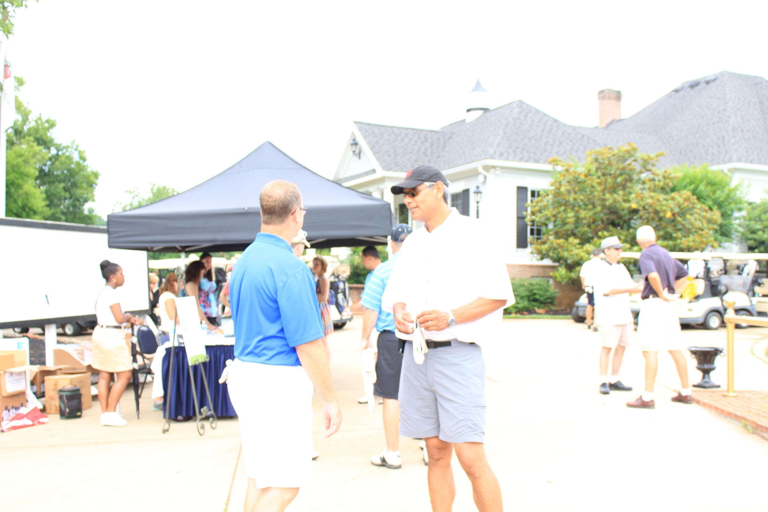 Dennis_Fitzgerald_Golf_Tournament_2011_IMG_3359.JPG