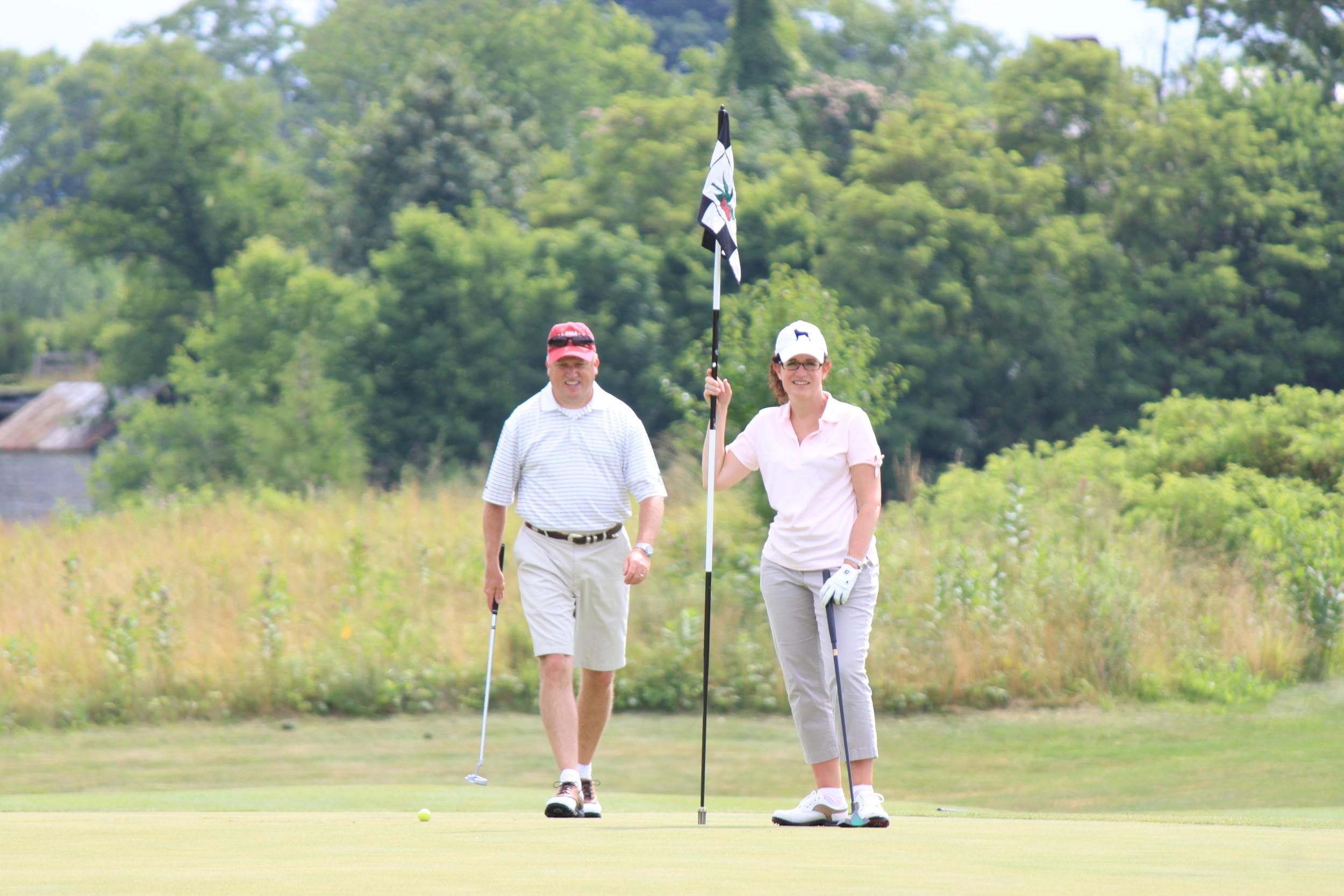 Dennis_Fitzgerald_Golf_Tournament_2011_IMG_3431.JPG