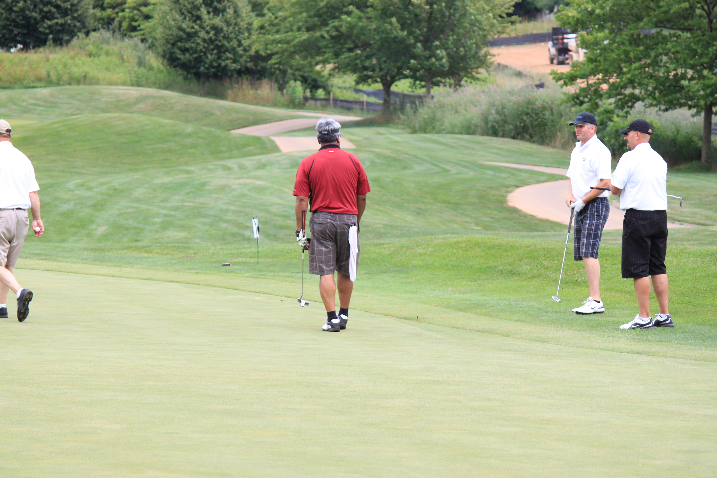 Dennis_Fitzgerald_Golf_Tournament_2011_IMG_3729.JPG