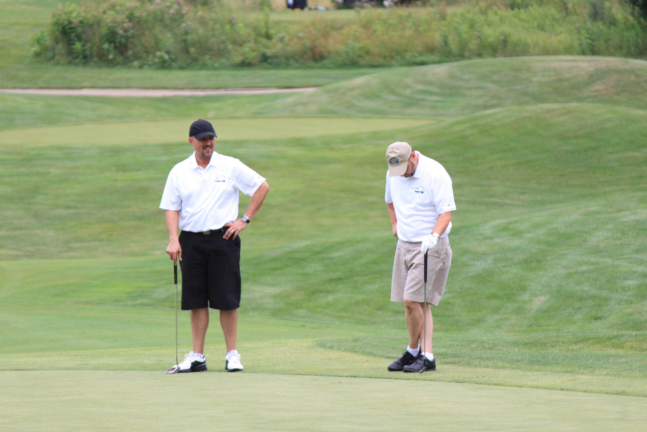 Dennis_Fitzgerald_Golf_Tournament_2011_IMG_3738.JPG