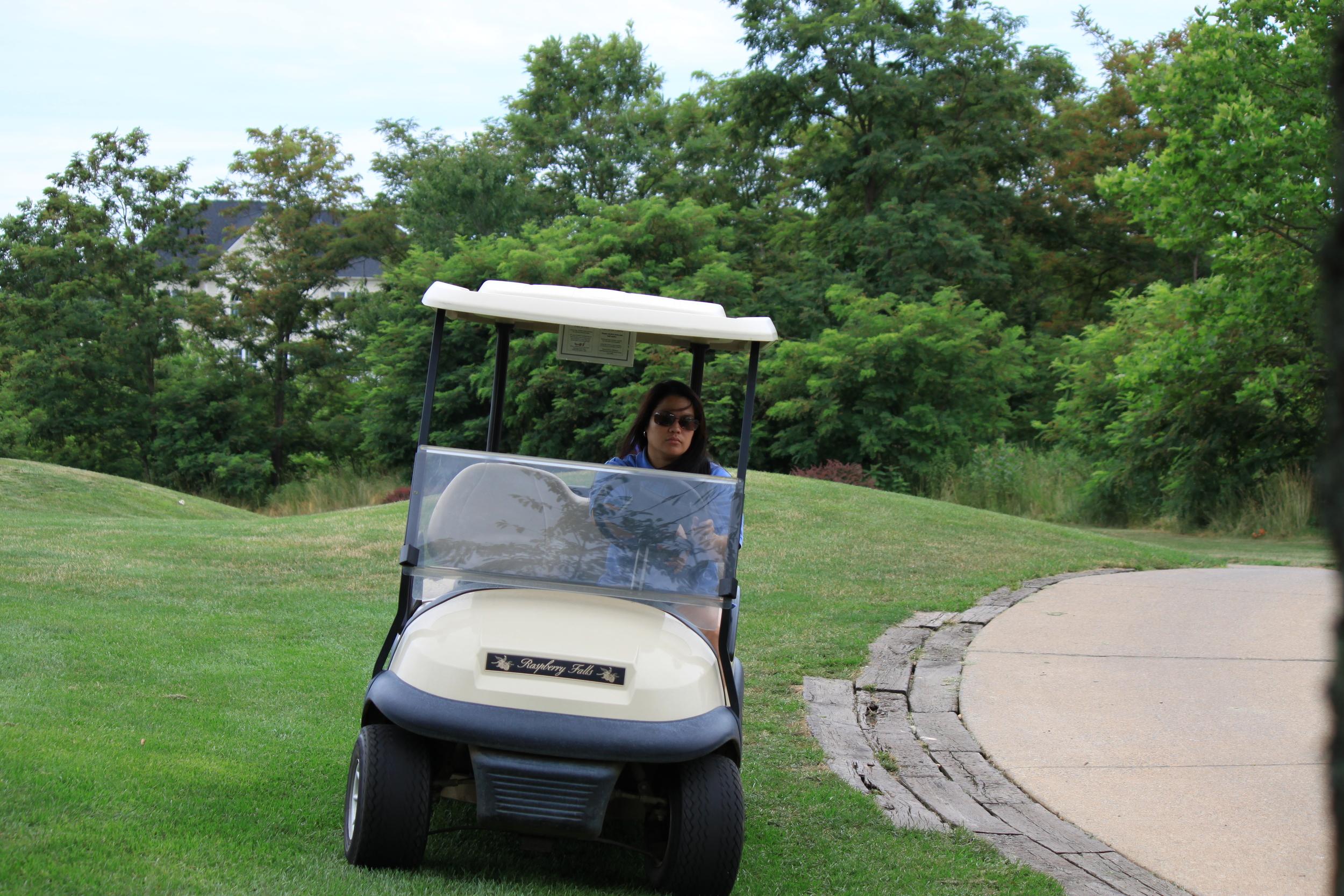 Dennis_Fitzgerald_Golf_Tournament_2011_IMG_3748.JPG