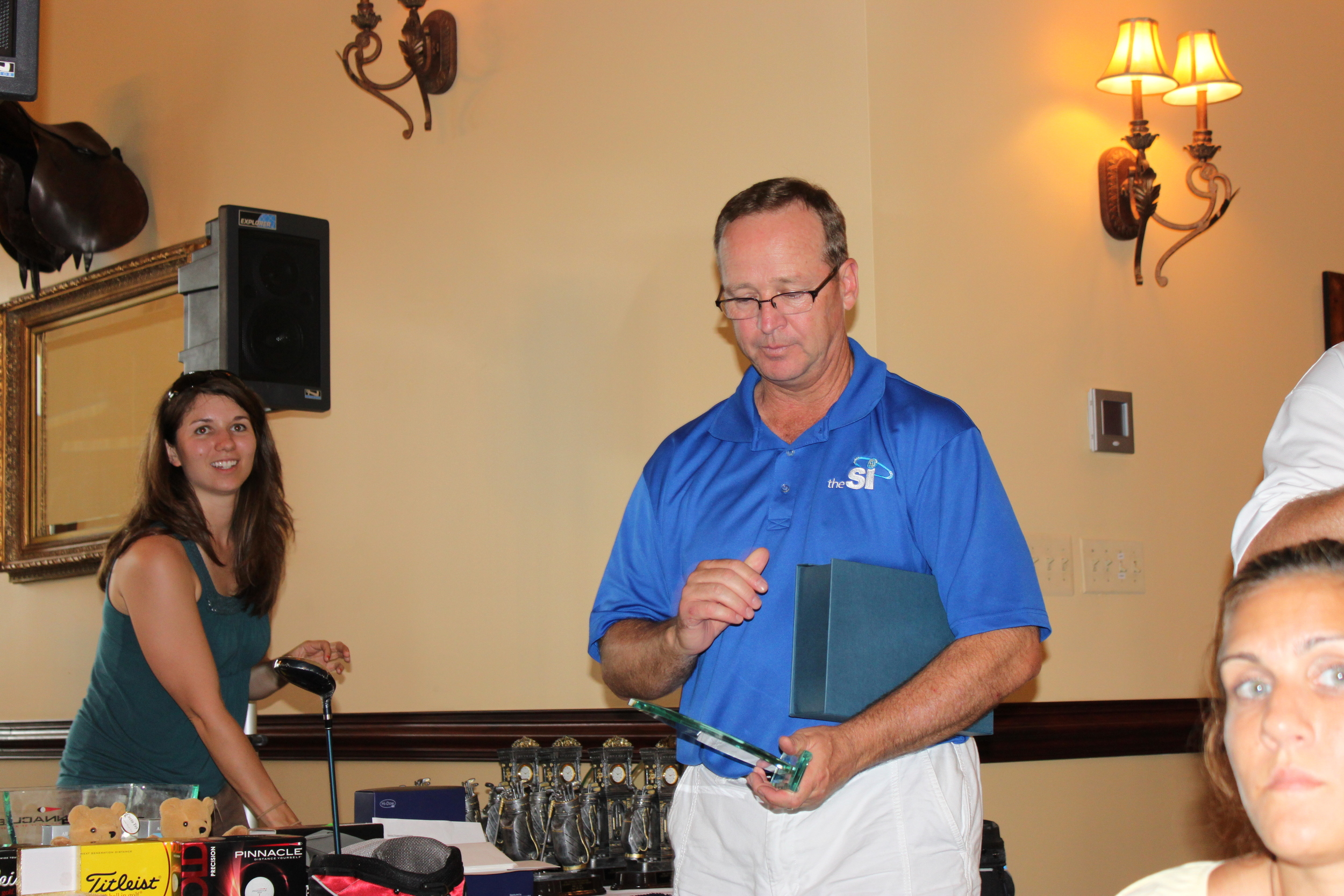 Dennis_Fitzgerald_Golf_Tournament_2011_IMG_3762.JPG