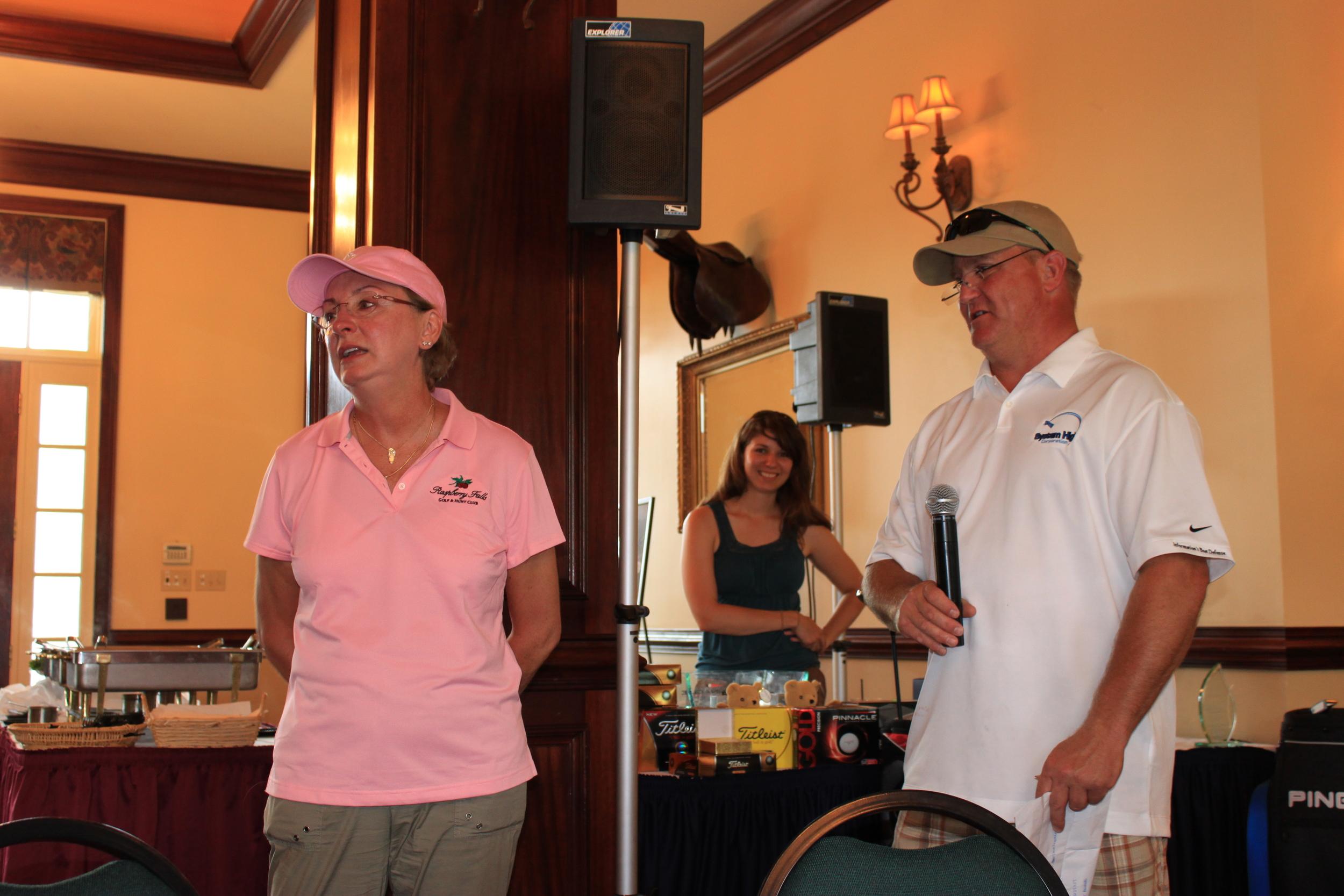 Dennis_Fitzgerald_Golf_Tournament_2011_IMG_3791.JPG