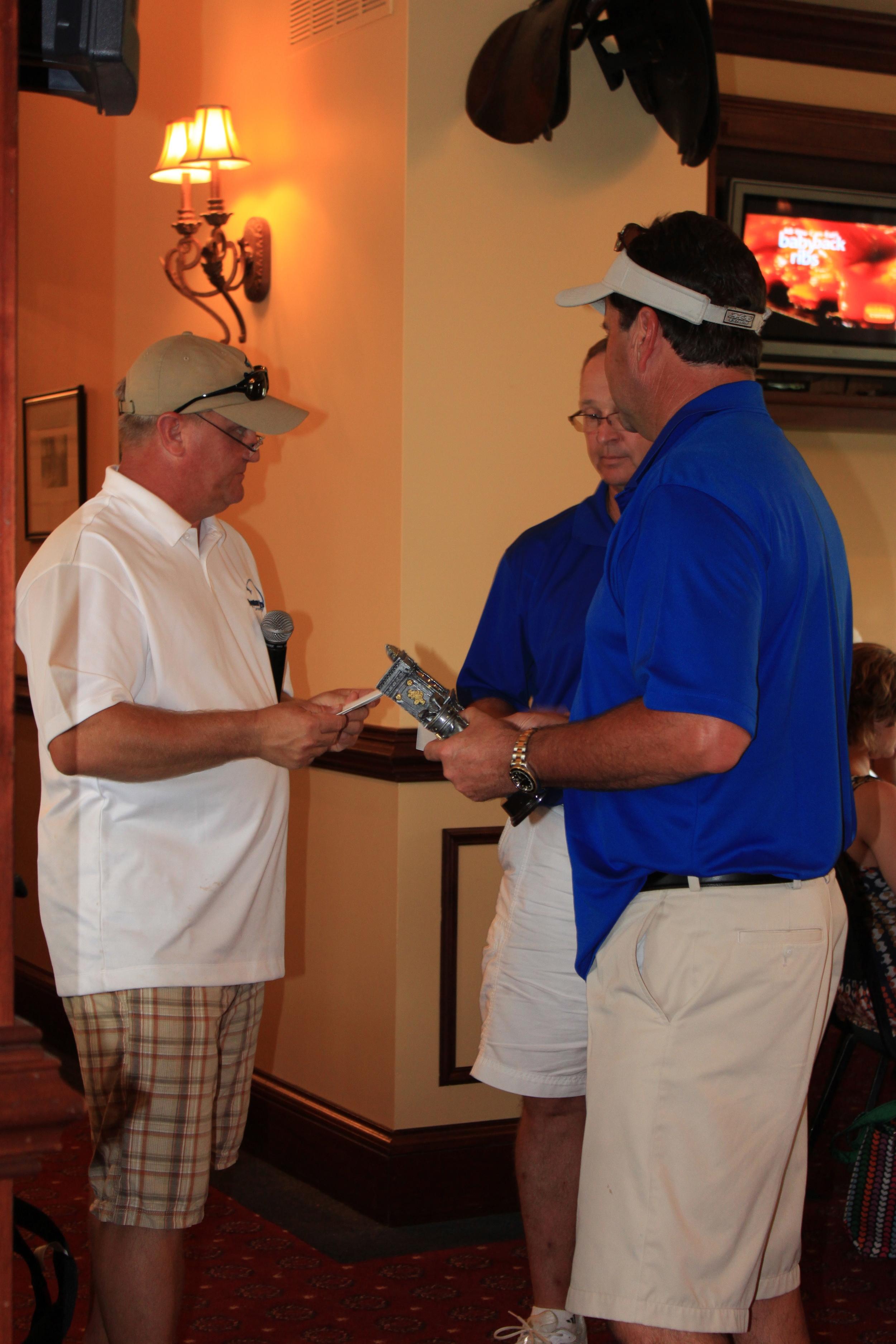 Dennis_Fitzgerald_Golf_Tournament_2011_IMG_3801.jpg