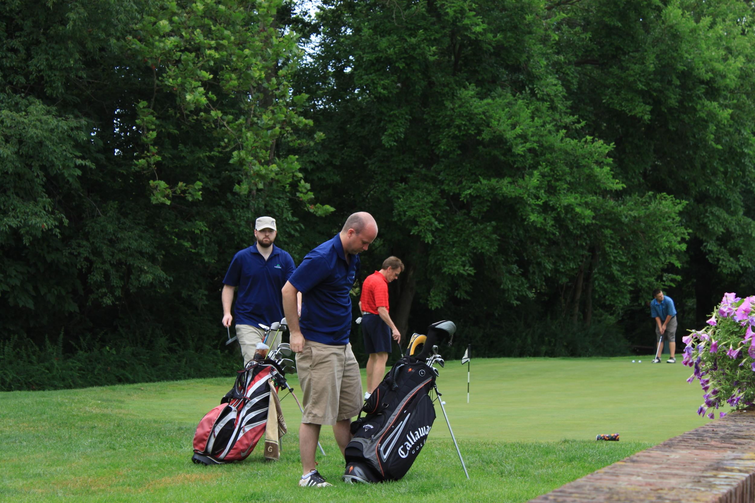Dennis_Fitzgerald_Golf_Tournament_2011_IMG_3356.JPG