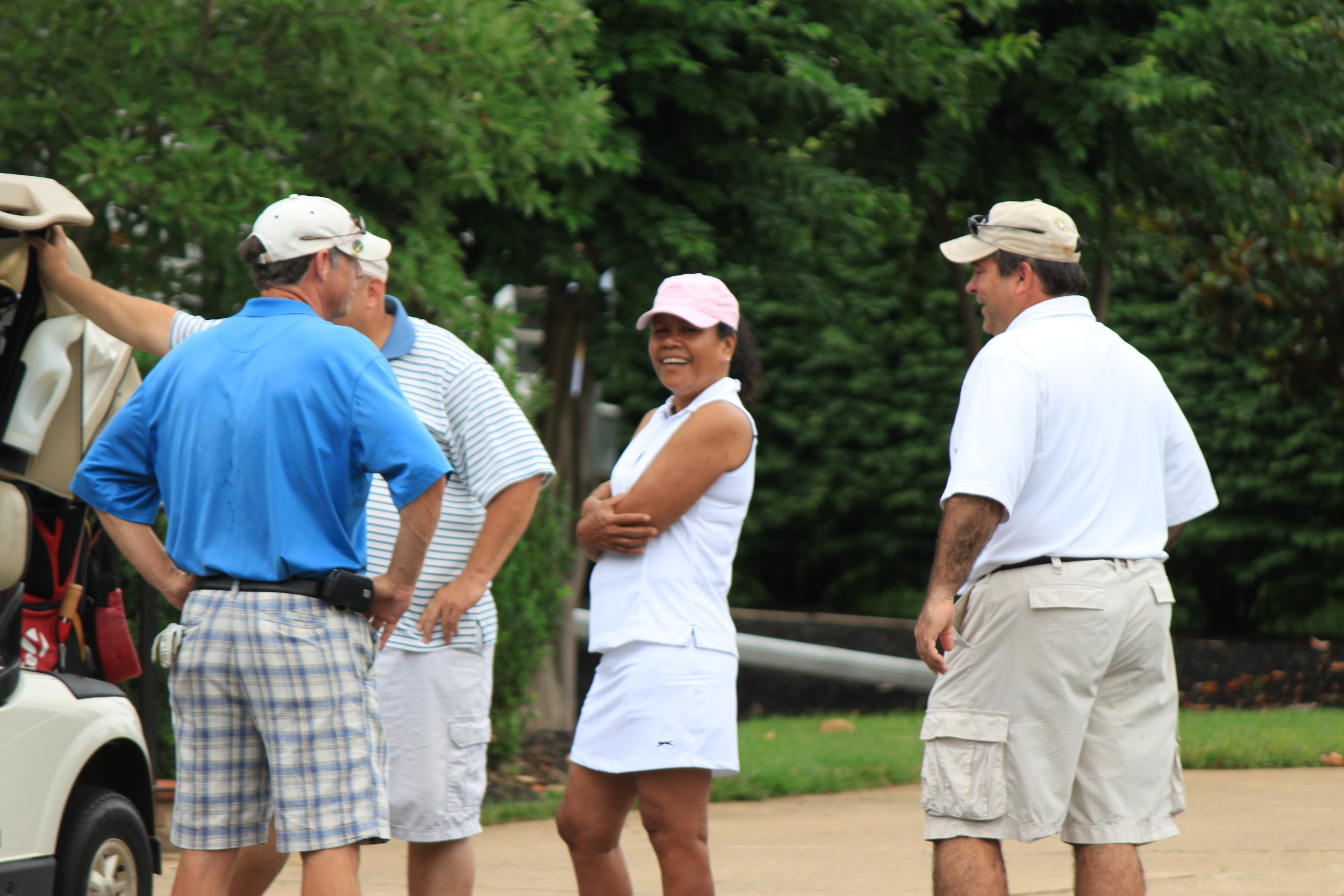 Dennis_Fitzgerald_Golf_Tournament_2011_IMG_3388.JPG