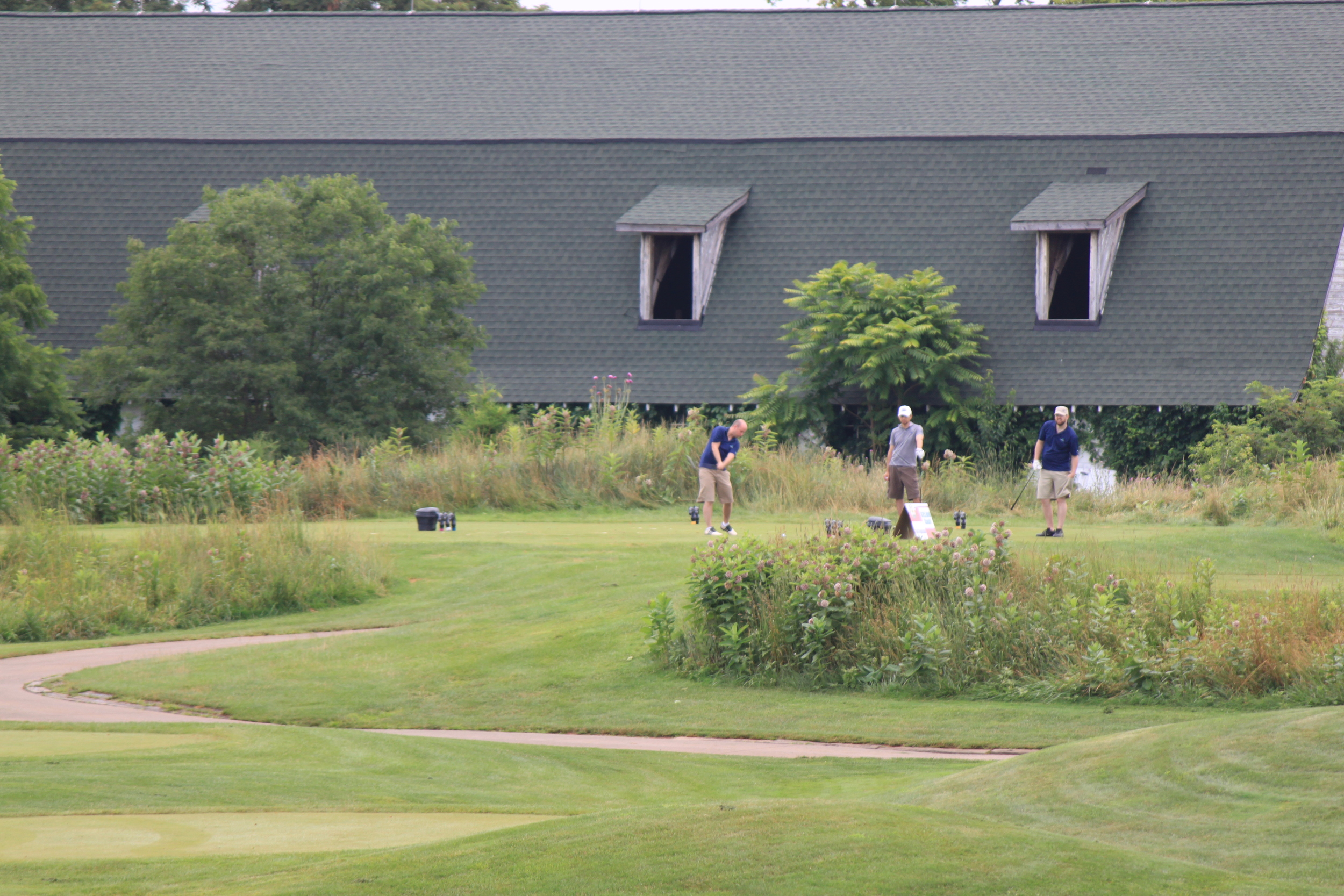 Dennis_Fitzgerald_Golf_Tournament_2011_IMG_3410.JPG