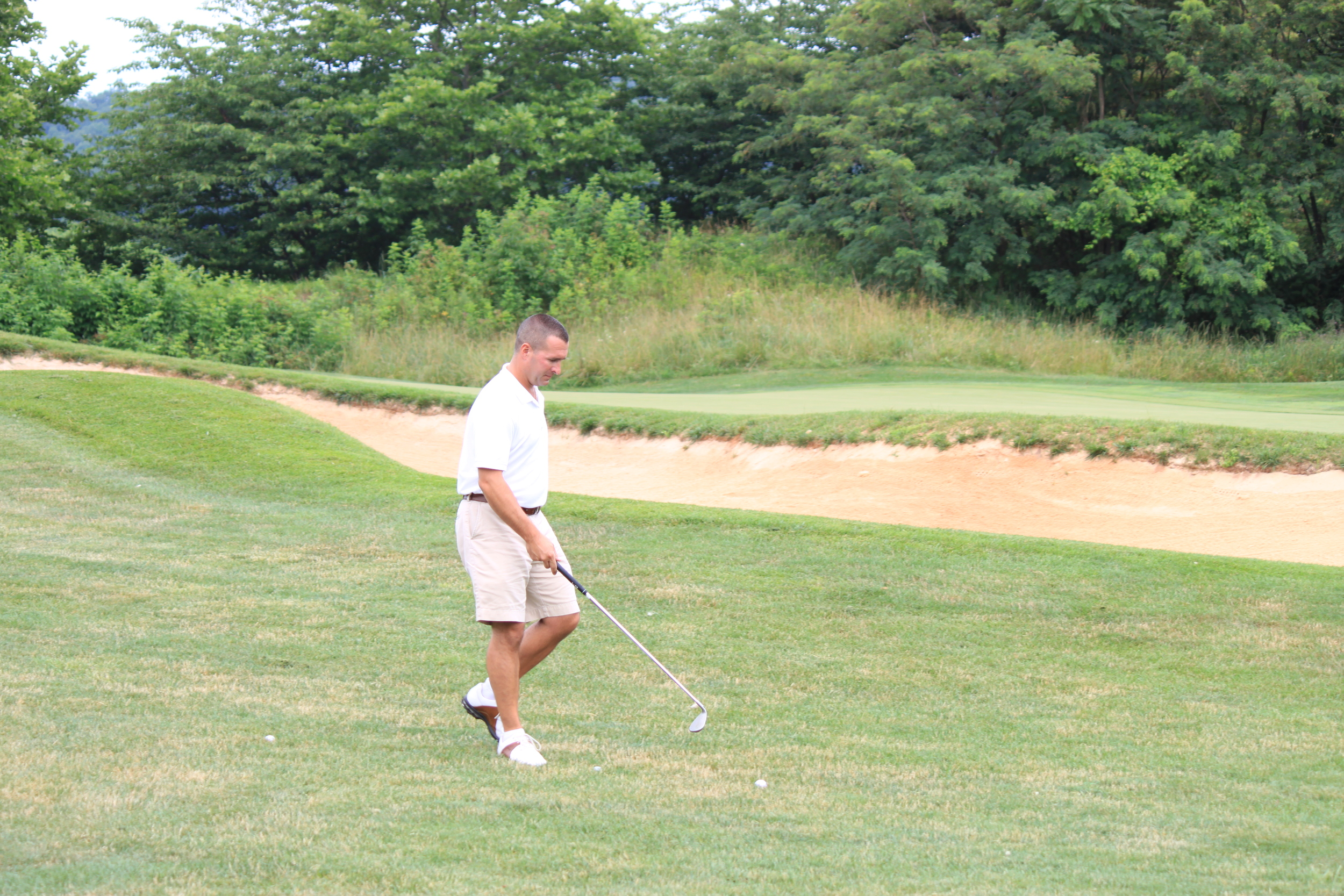 Dennis_Fitzgerald_Golf_Tournament_2011_IMG_3401.JPG