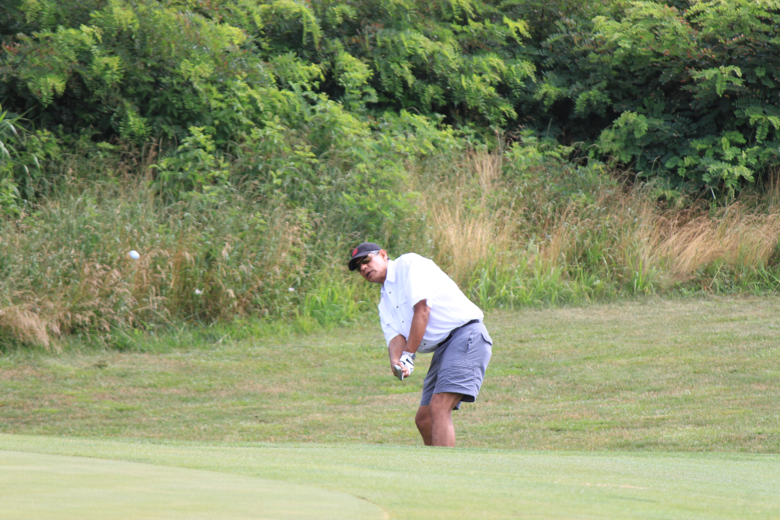 Dennis_Fitzgerald_Golf_Tournament_2011_IMG_3426.JPG