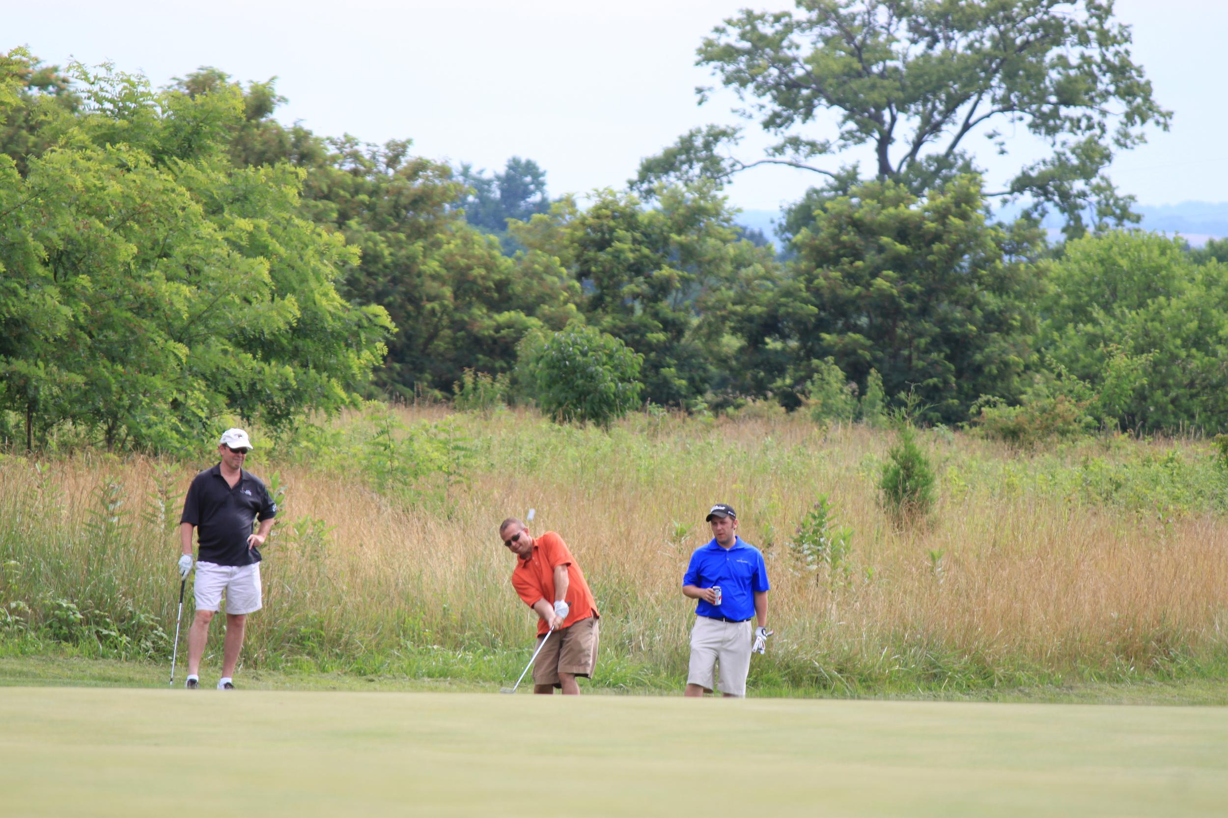 Dennis_Fitzgerald_Golf_Tournament_2011_IMG_3444.JPG