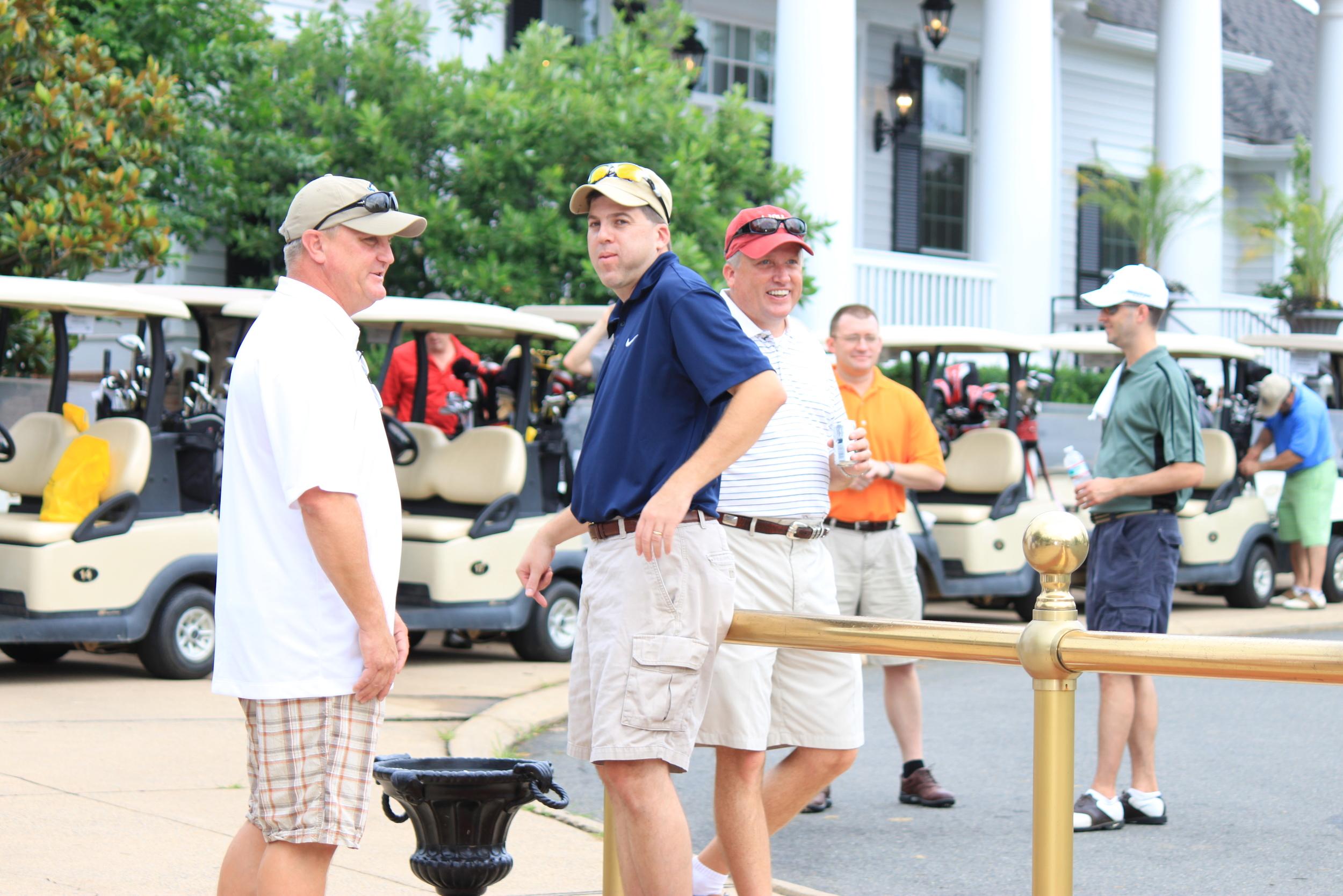 Dennis_Fitzgerald_Golf_Tournament_2011_IMG_3369.JPG