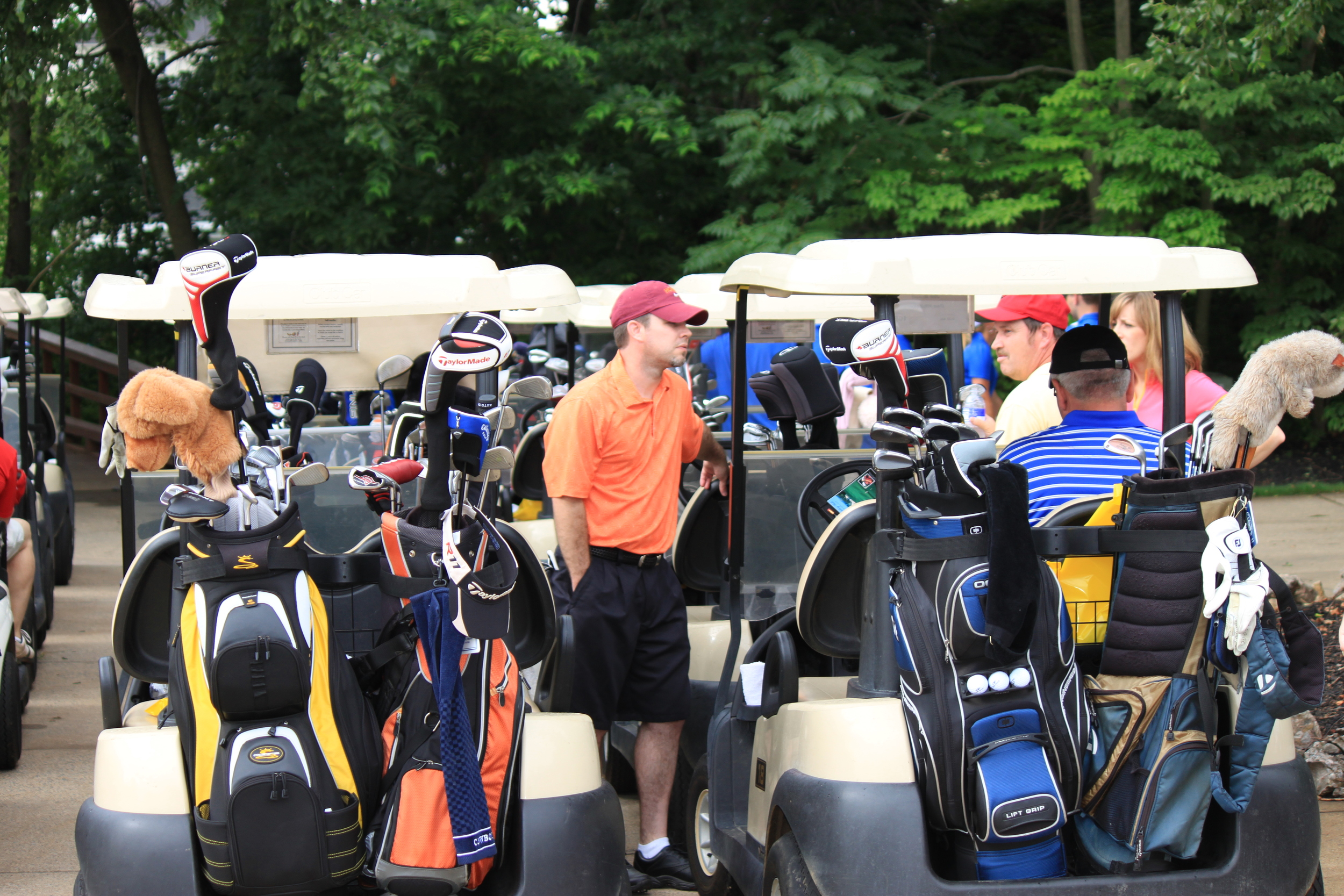 Dennis_Fitzgerald_Golf_Tournament_2011_IMG_3374.JPG