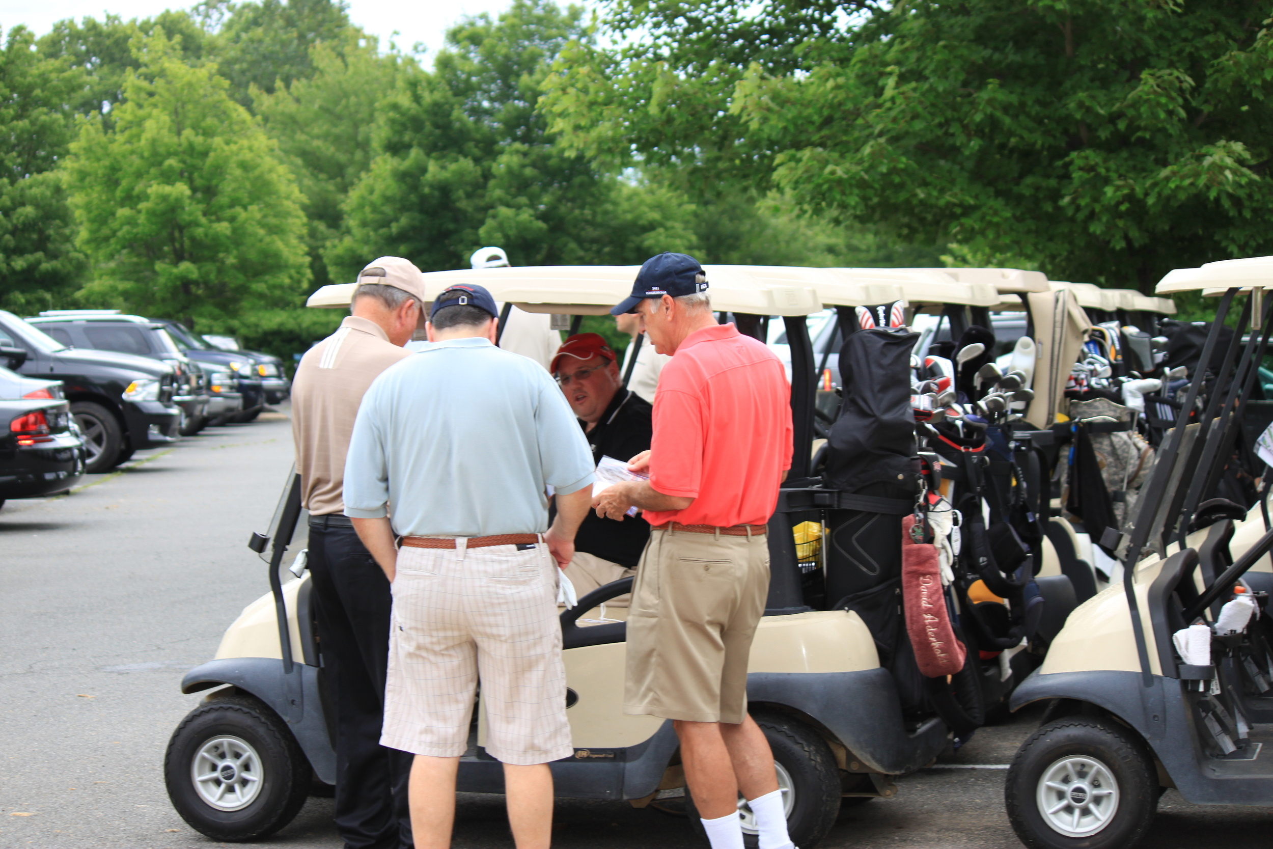 Dennis_Fitzgerald_Golf_Tournament_2011_IMG_3371.JPG