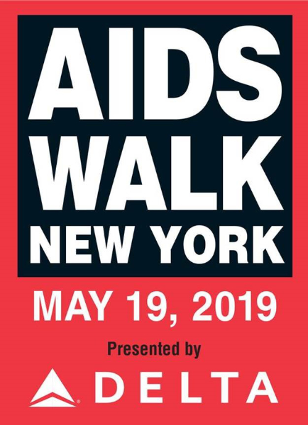 AIDS WALK NY 2019.jpg