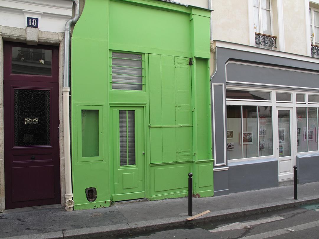 Paris color 5.jpg