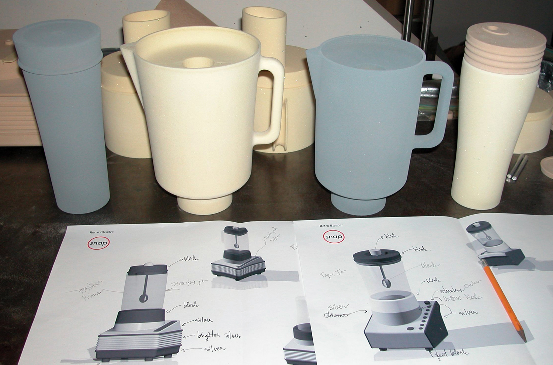 blender jar models.jpg