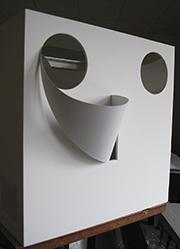 space cube 2.jpg