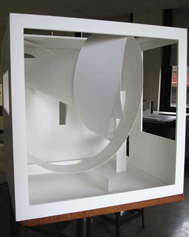 space cube 3a.jpg