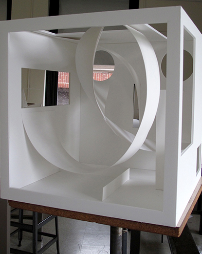 space box 1.jpg
