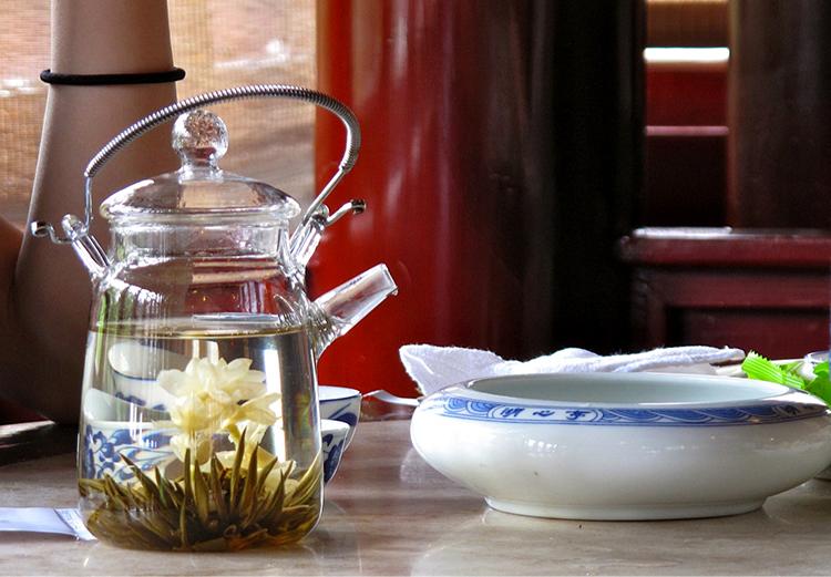blossum tea.jpg