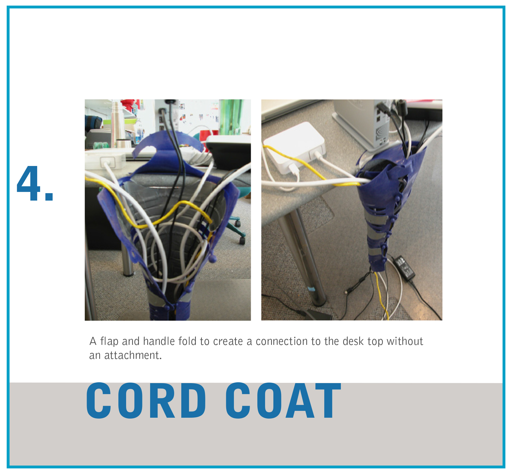 cord coat 4.jpg