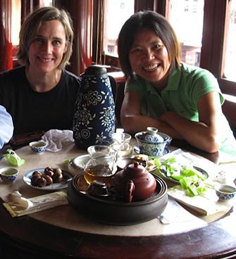 Tea House w Fuxin.jpg