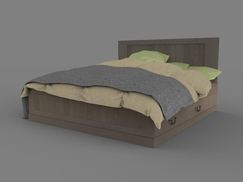 wip_bed.jpg