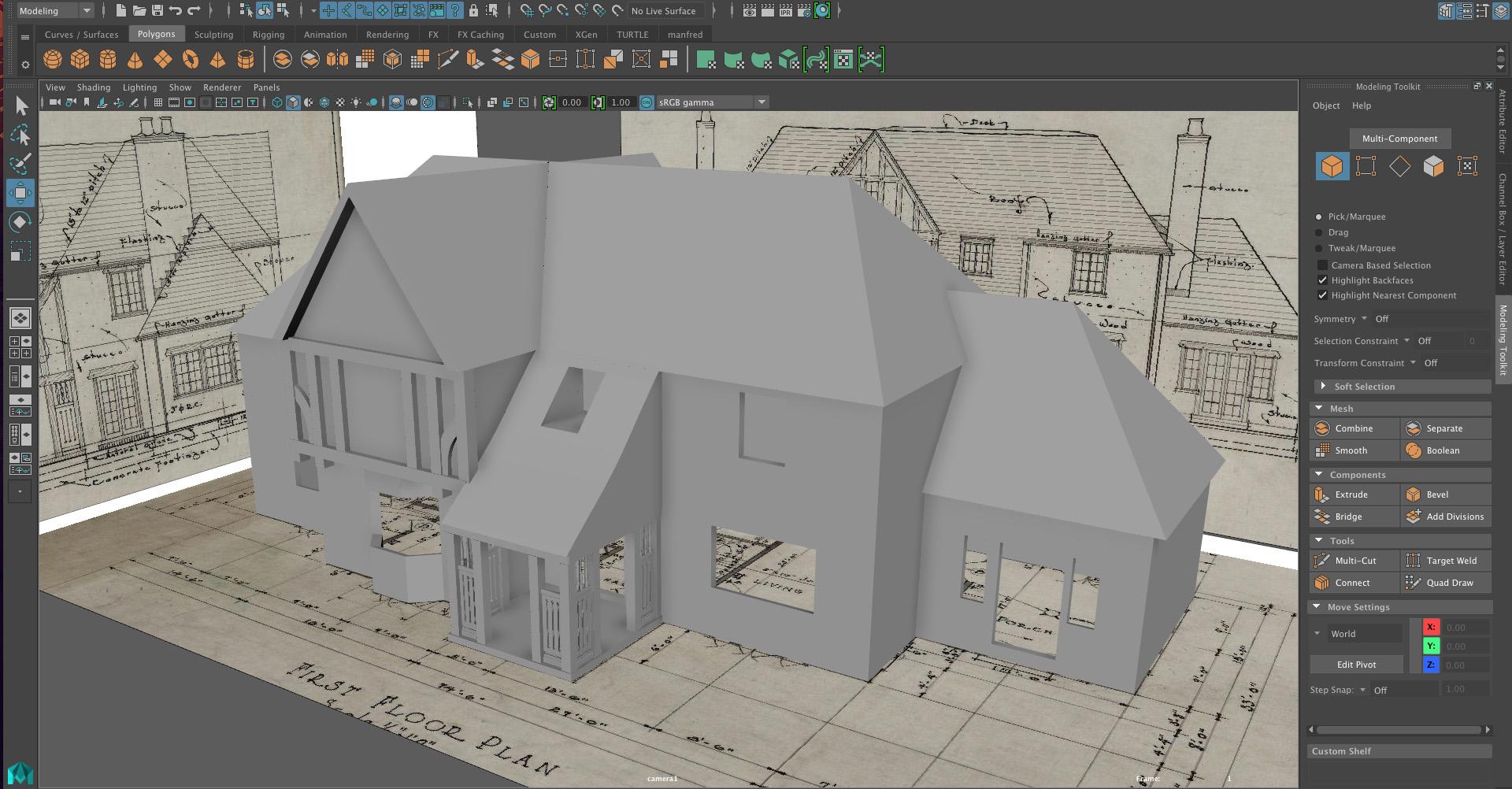b_house01.jpg