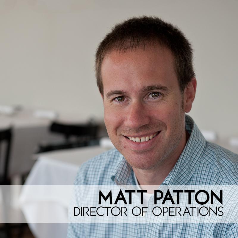 headshot_matt_patton.jpg