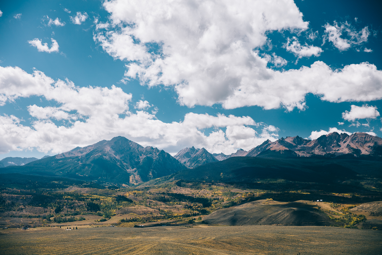 Granby, Colorado by Michael Lim Photography 2015 ©