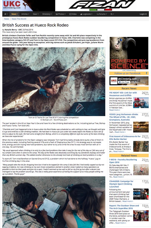 Tom Peckitt UK Climbing Tear Sheet.png