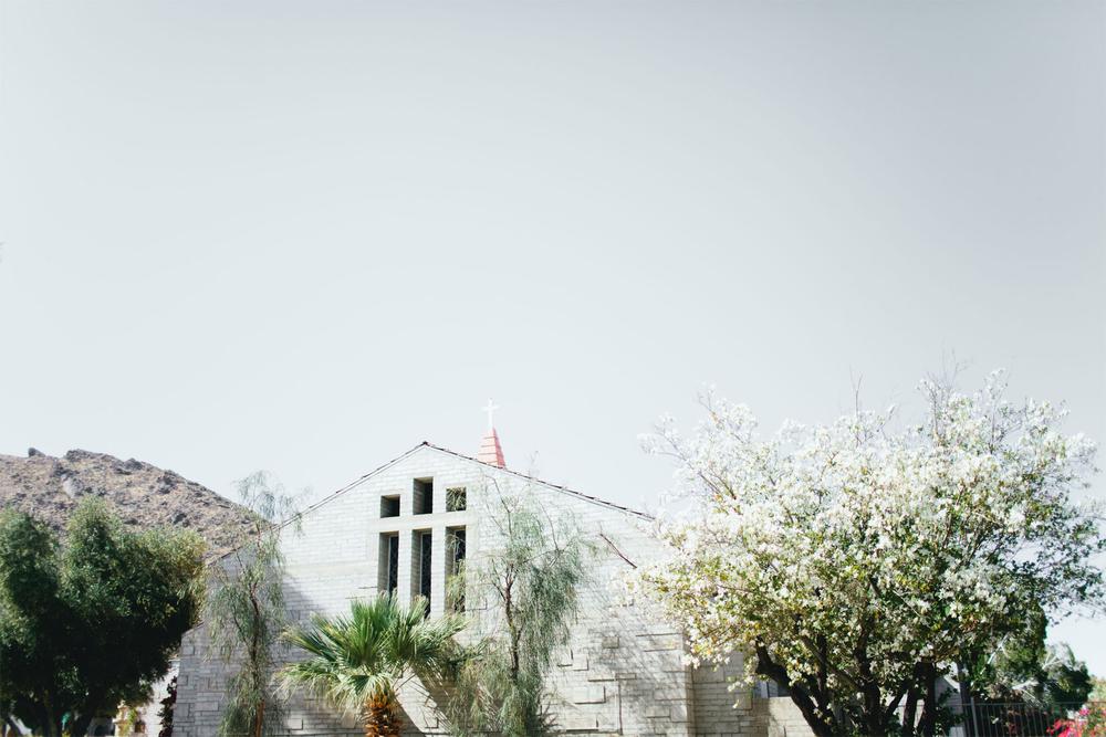 palmsprings6.jpg