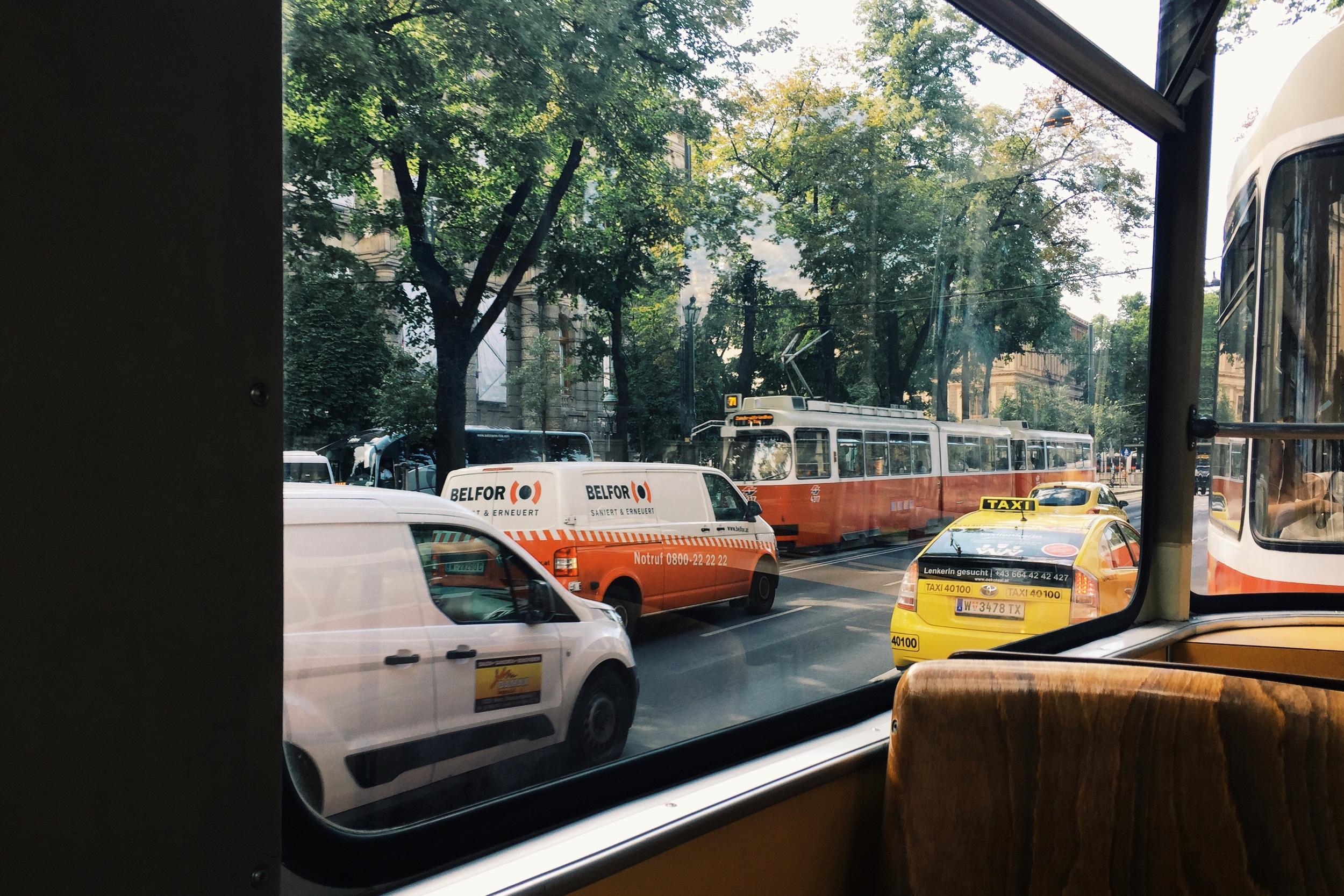 Vienna-1_iPhone.jpg