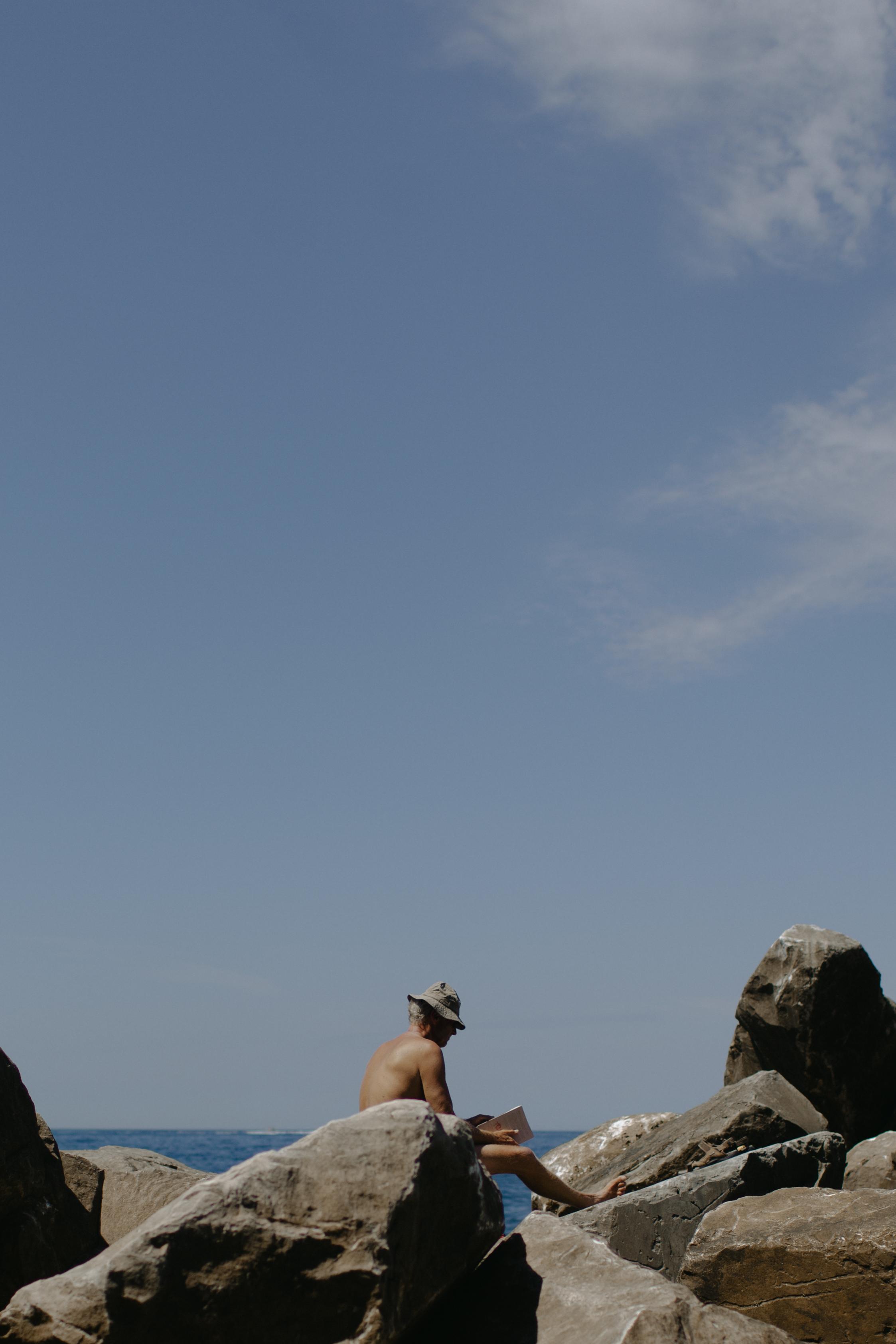 Cinque Terre-11.jpg
