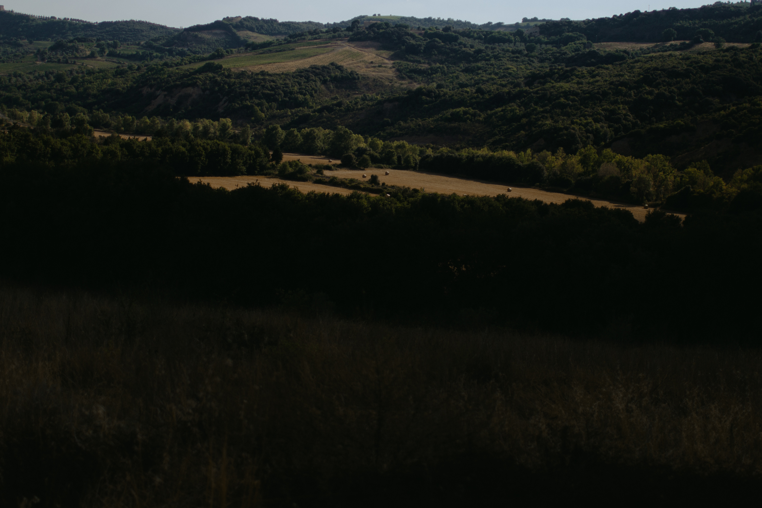 Val d'Orcia-1.jpg