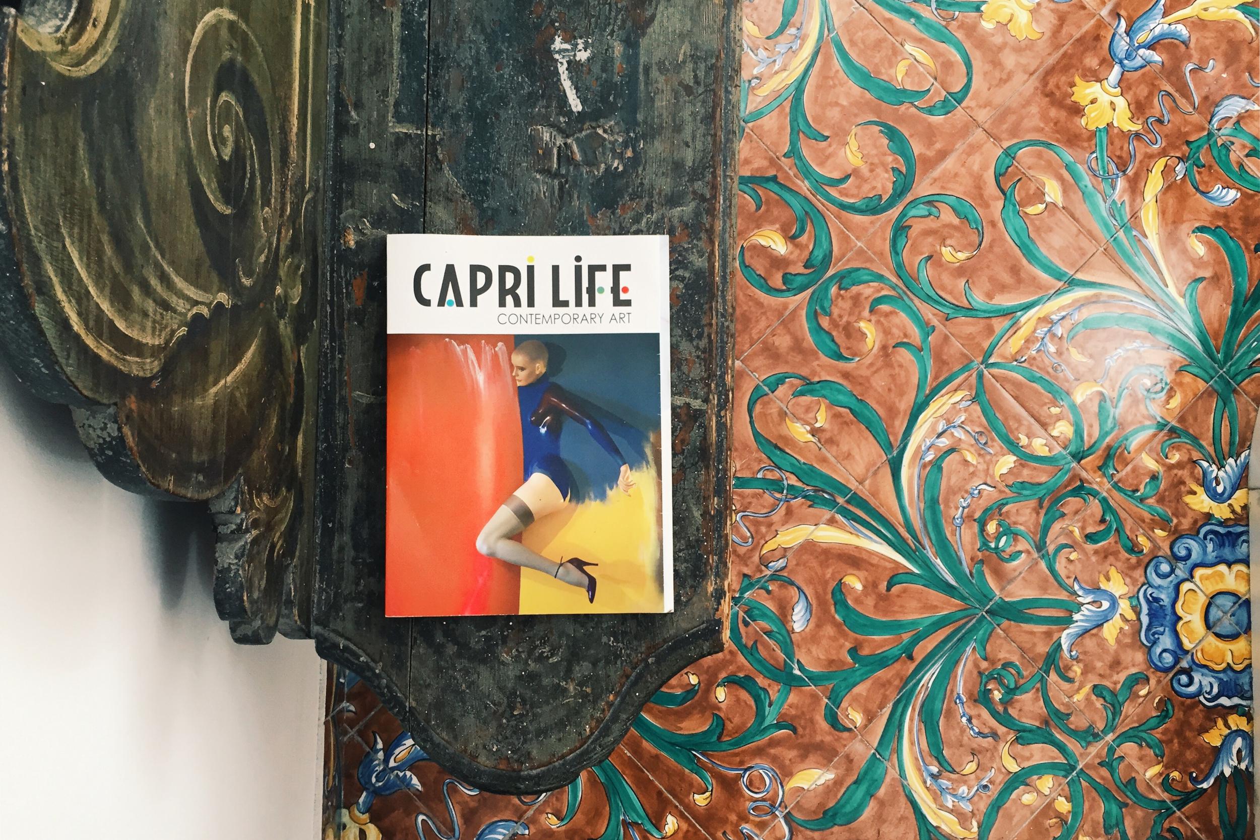 Capri_iPhone-7.jpg