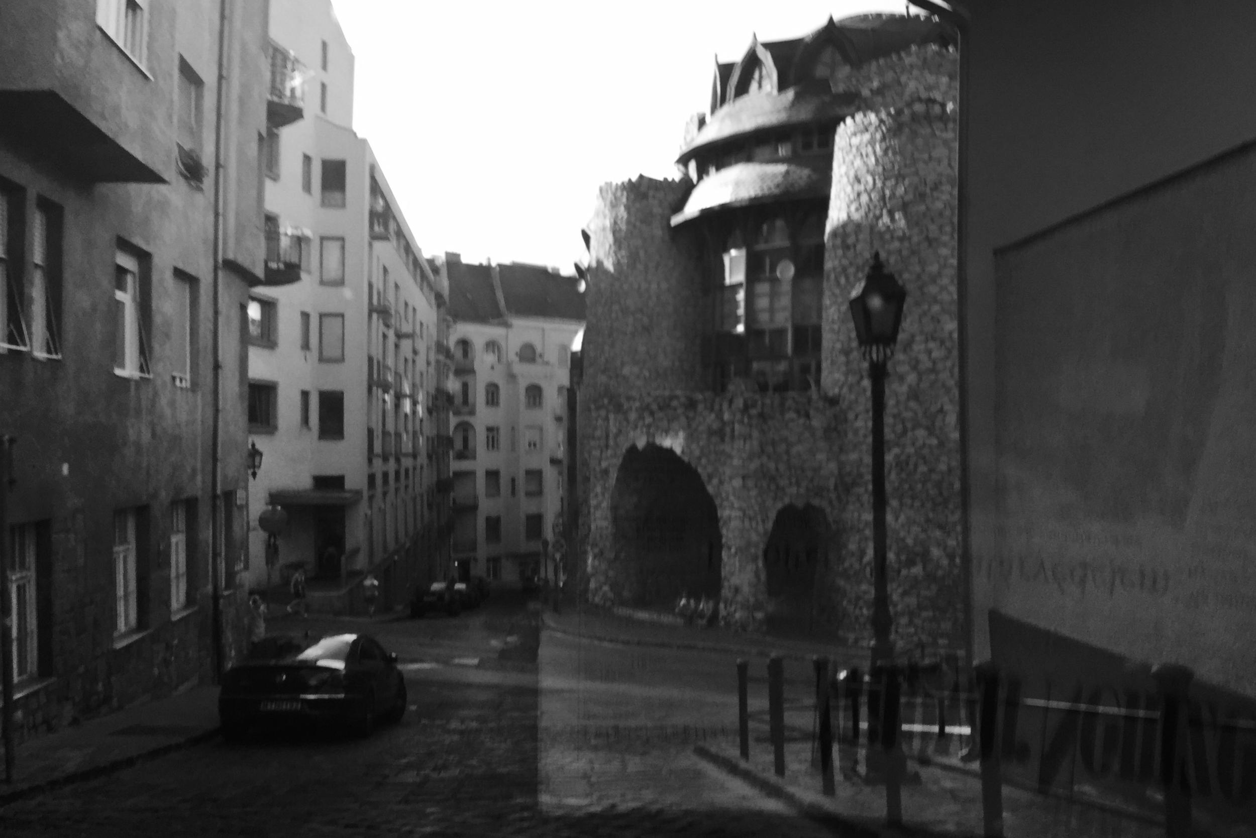 Budapest_iPhone-4.jpg