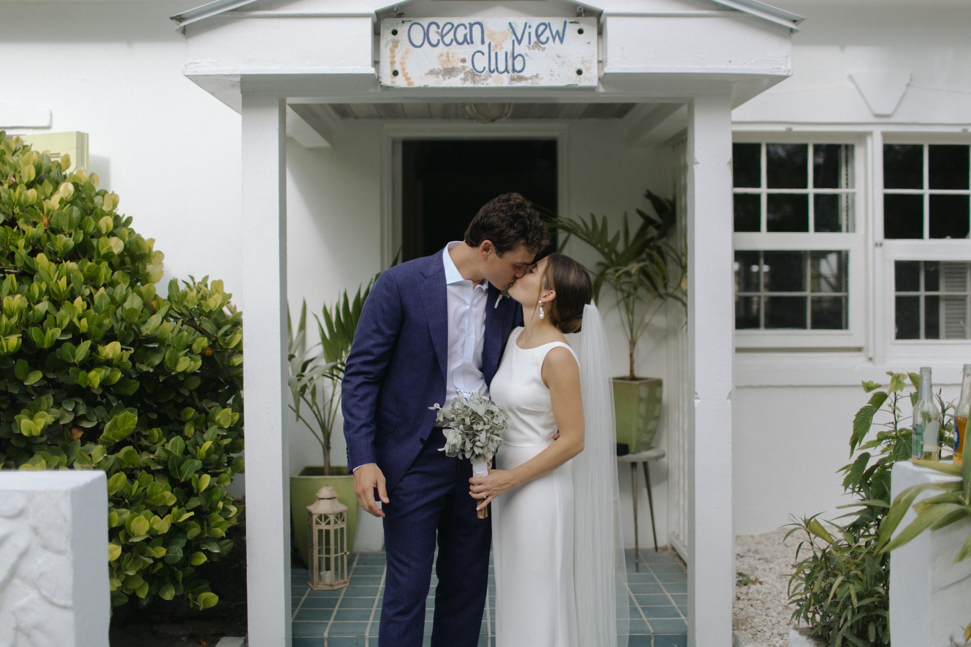 Matt&Megan-105.jpg