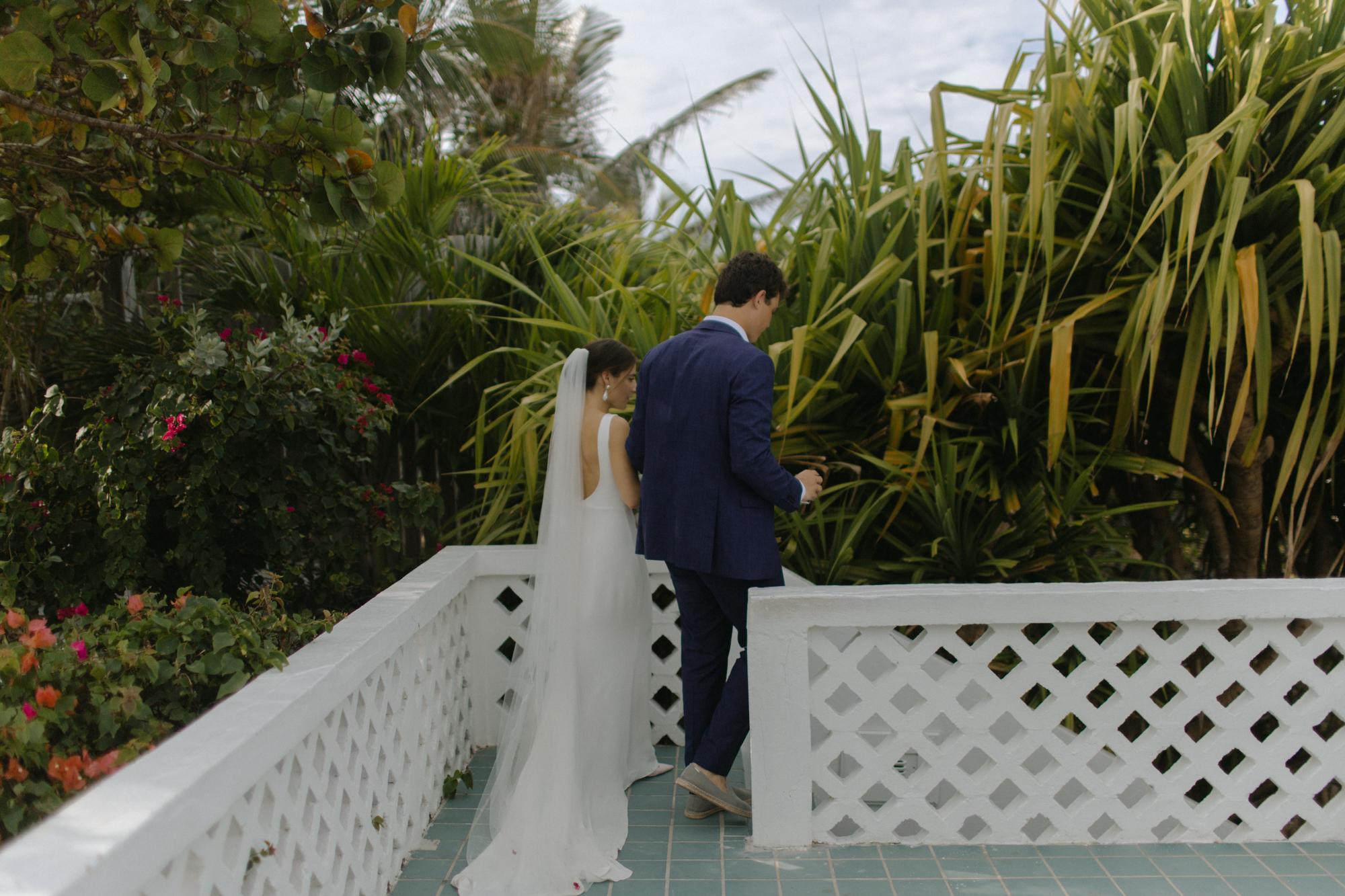 Matt&Megan-112.jpg