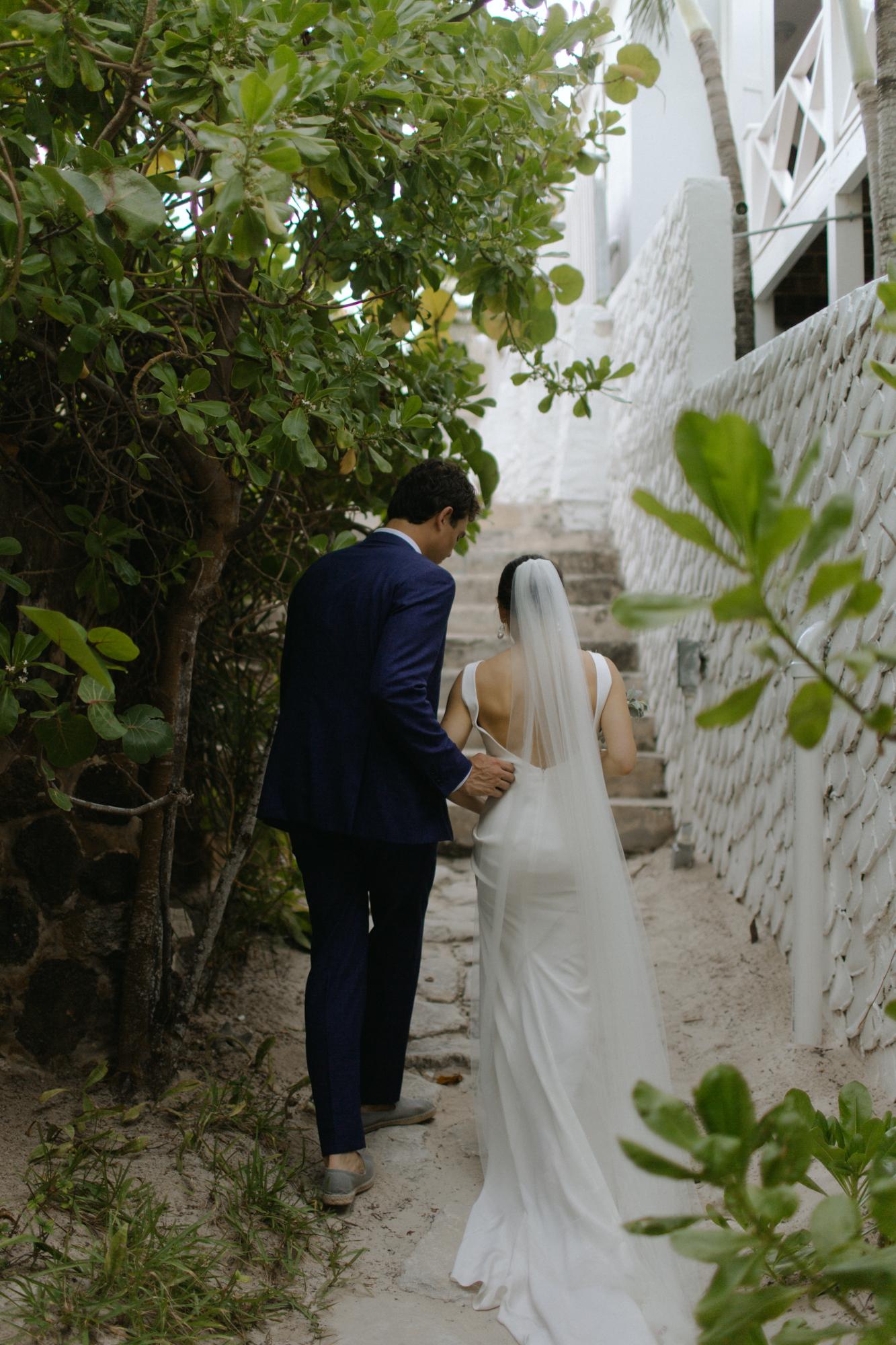 Matt&Megan-115.jpg