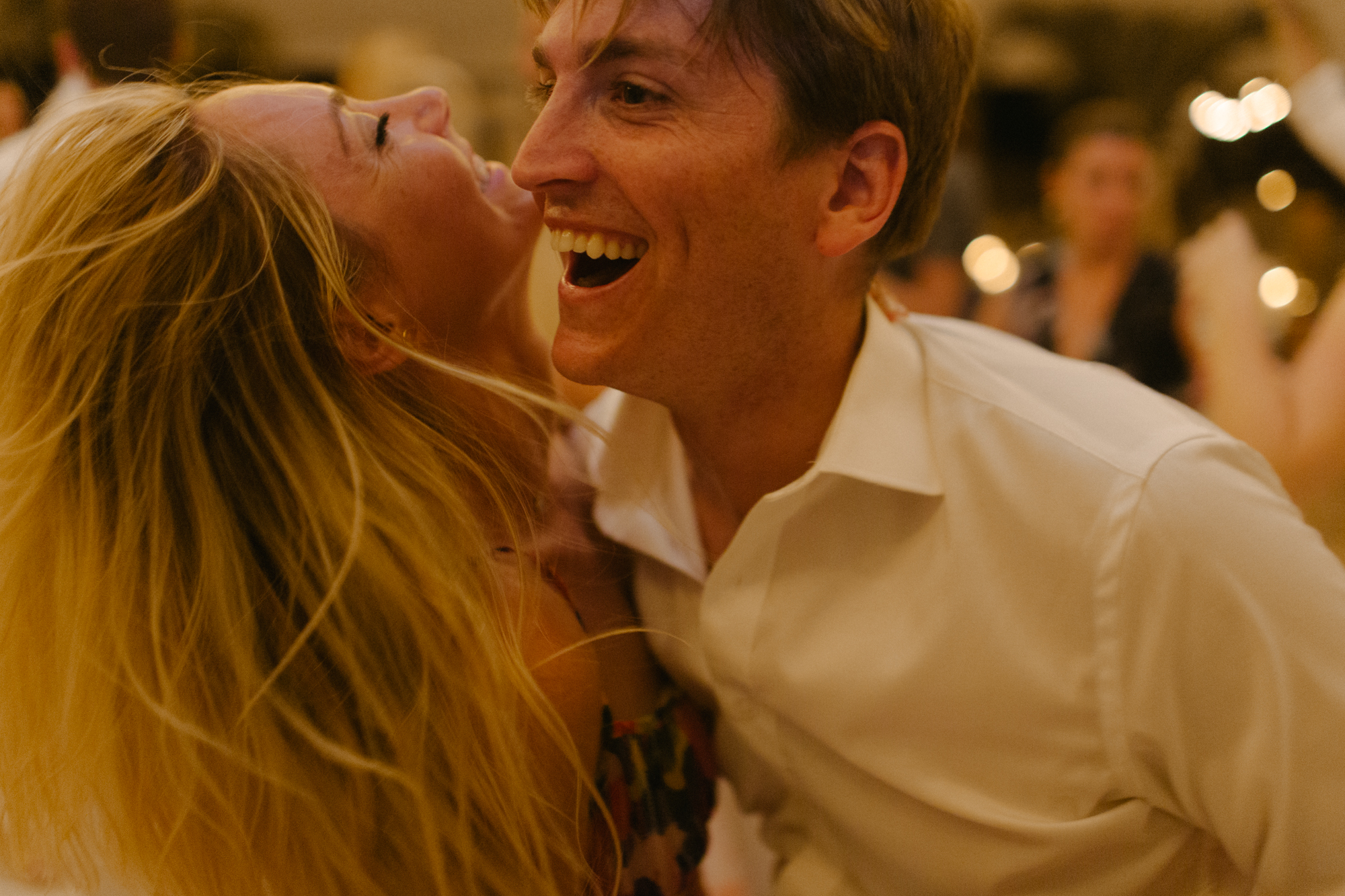 Matt&Megan-181.jpg