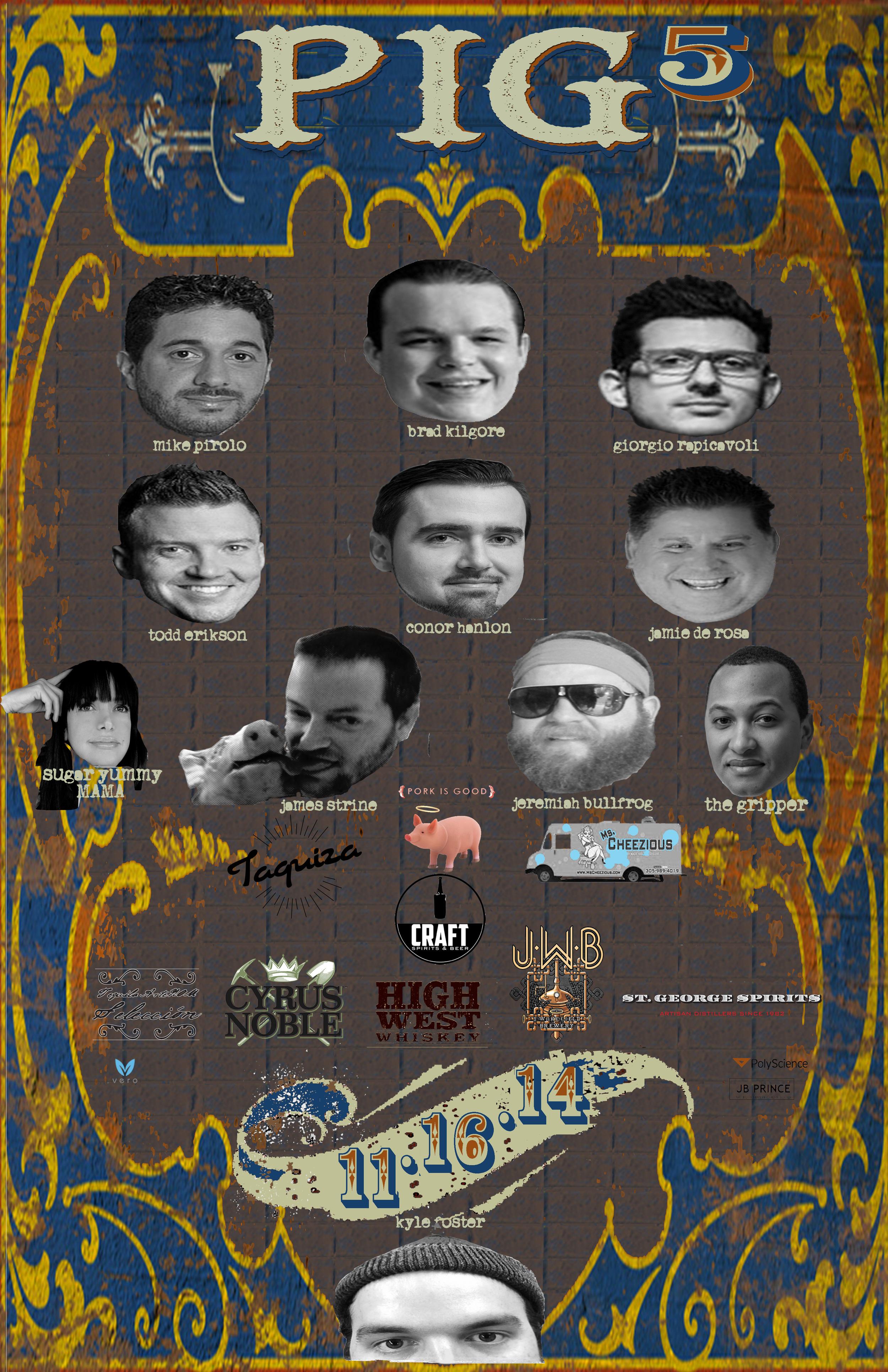 pig poster2.jpg