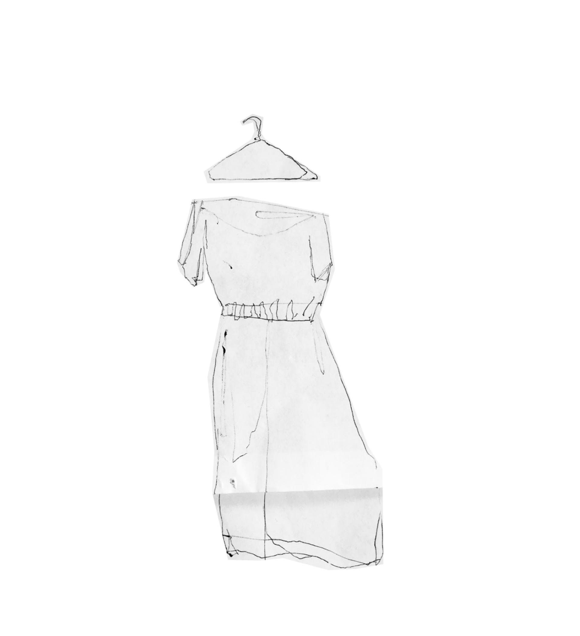 dresss.jpg