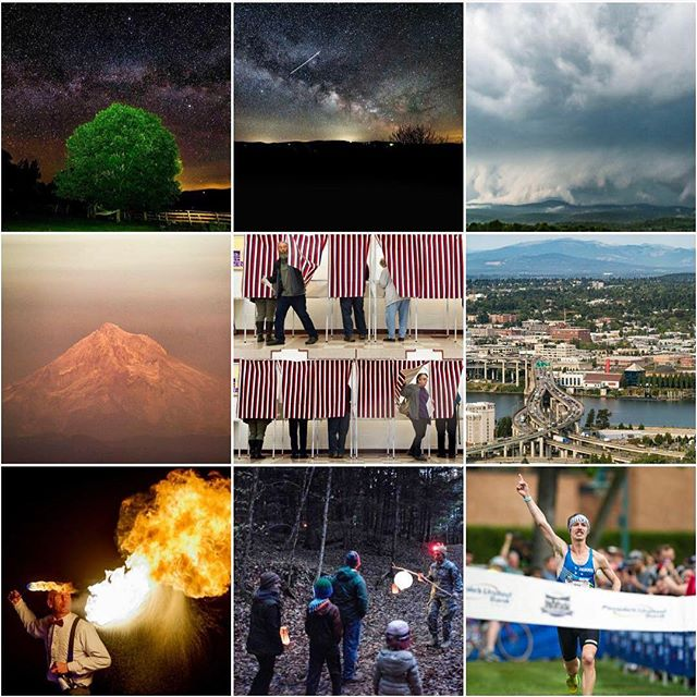 2018's top 9. #2018topnine #top9 #photography #photojournalism