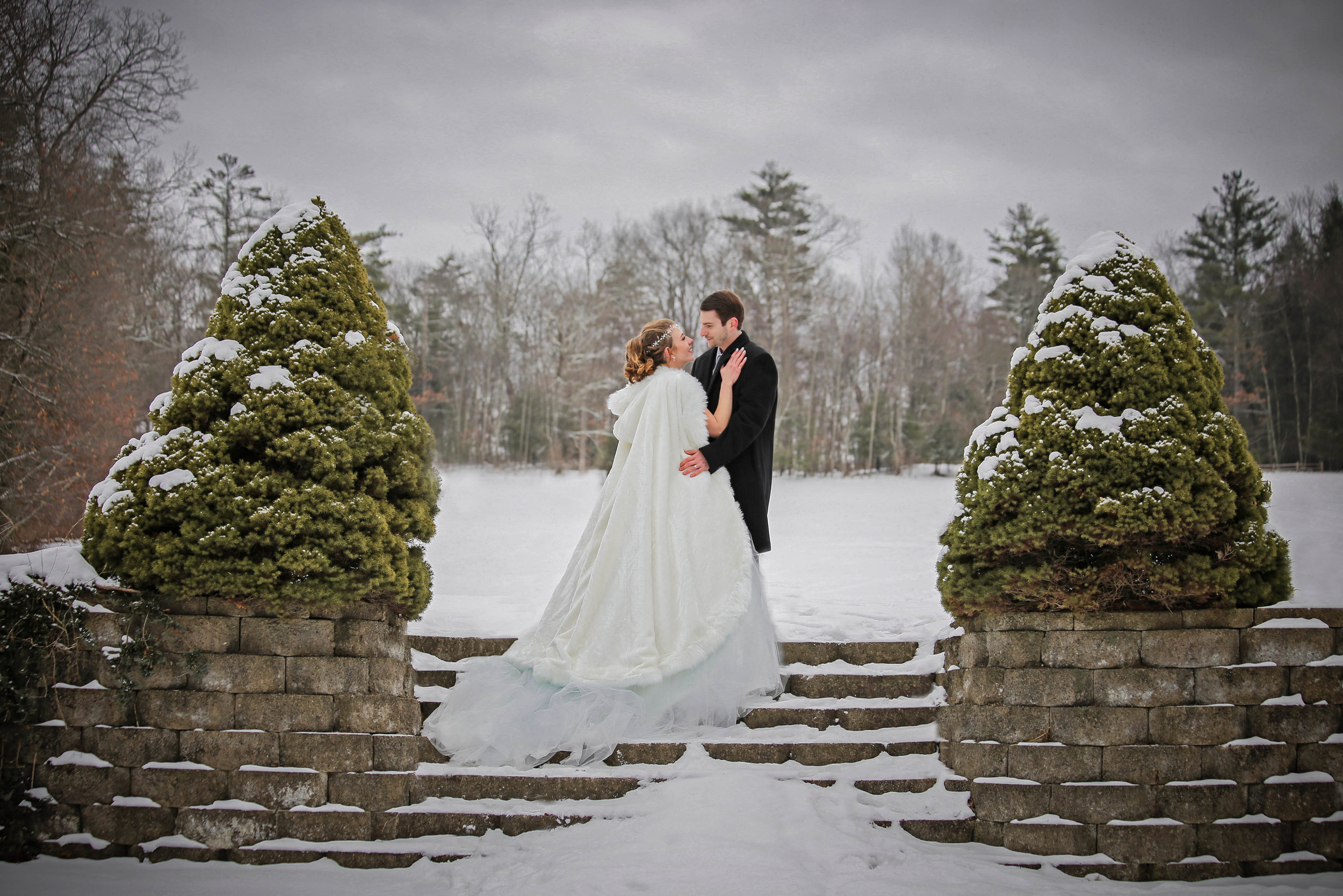 Ryan Geiger wedding photographer.jpg