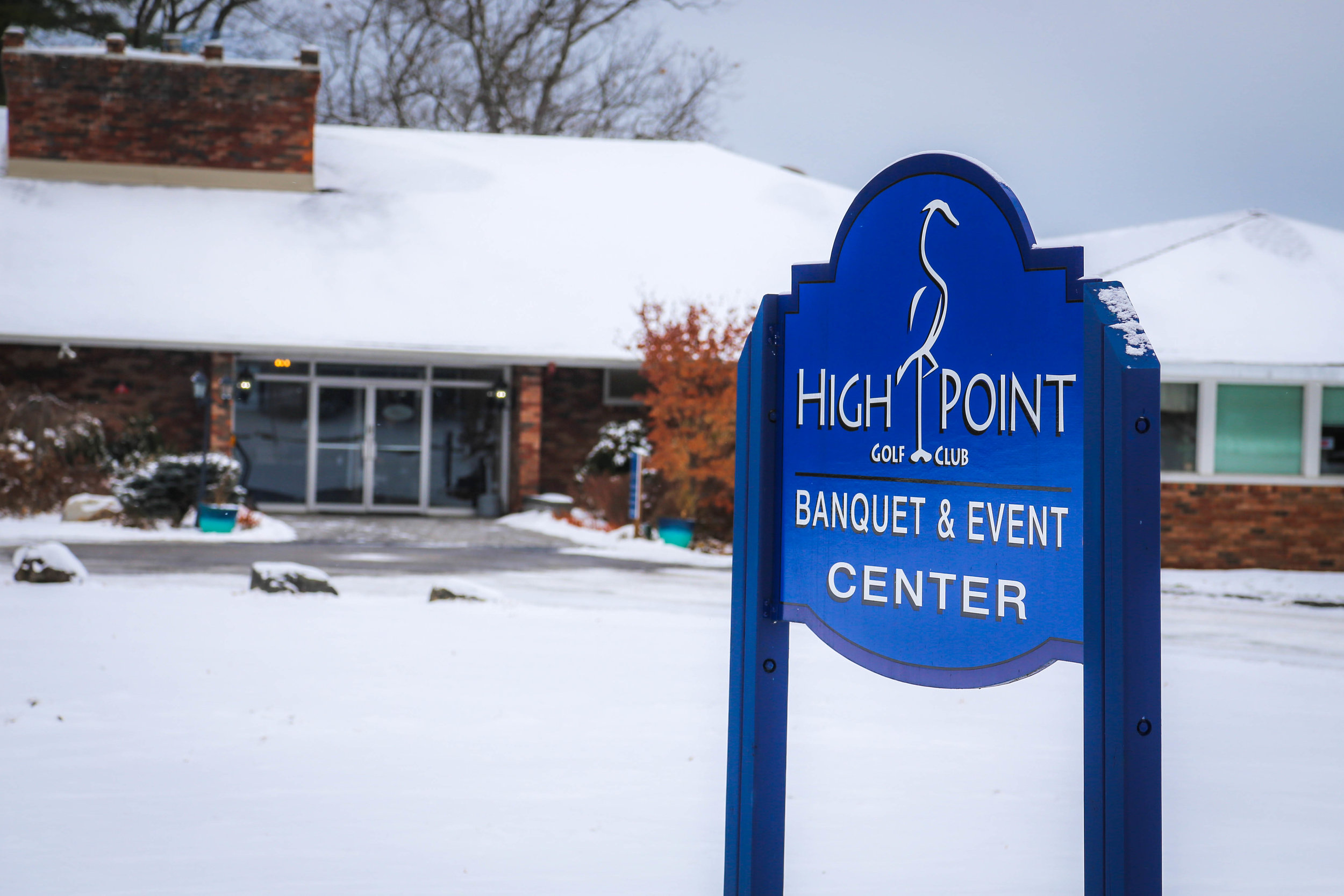 High Point Banquet & Event Center.jpg