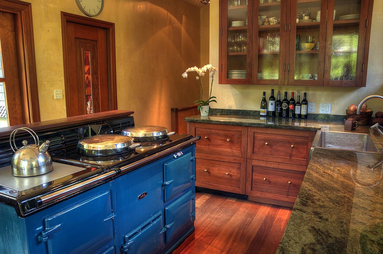 maybeck_event_venue_kitchen1.jpg