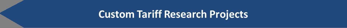 Custom Tariff Research.png